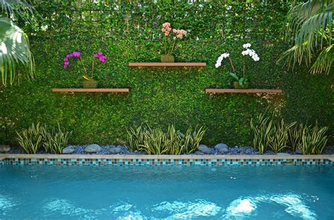 florida backyard landscaping ideas tropical landscaping ideas landscaping network