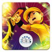 download game boboiboy mod apk terbaru download boboiboy galactic heroes rpg apk v1 0 1 full mod