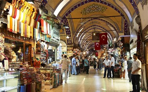 Leather Rugs Australia Food Markets Best Food Markets In The World Rough Guides