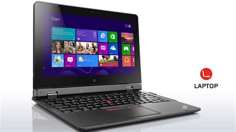 Lenovo Thinkpad Helix 2 tonpc ma vente pc portable au maroc tablette lenovo