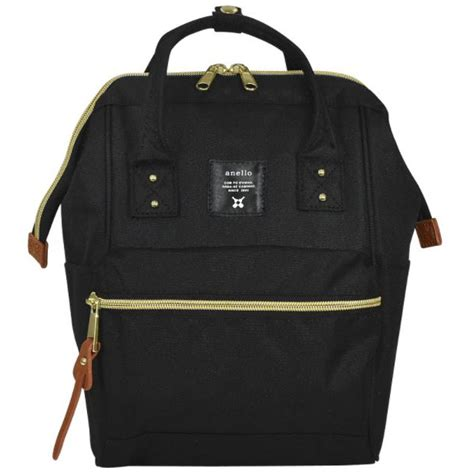 Anello Tas Ransel Oxford 600d For Black anello tas ransel oxford 600d for black jakartanotebook