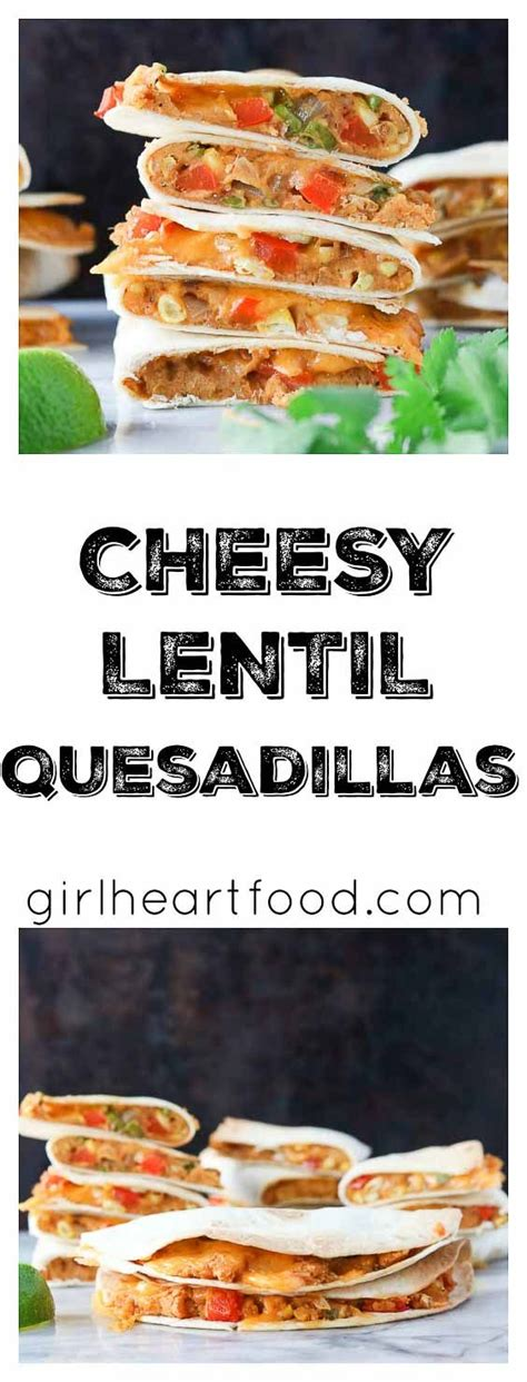 20 delicious cooking for a crowd recipes momswhosave com 25 b 228 sta vegetarian quesadilla id 233 erna p 229 pinterest