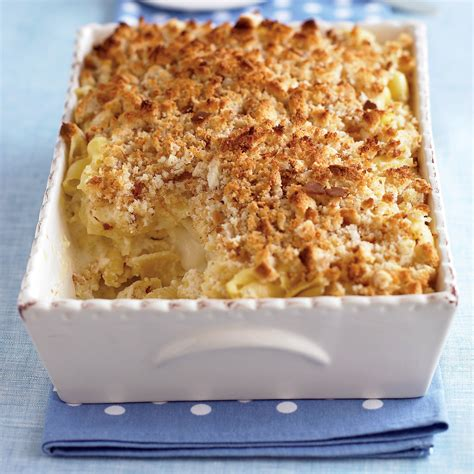 mac and cheese comfort food comfort food recipes martha stewart