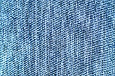 background jeans texture denim jeans jeans texture background download