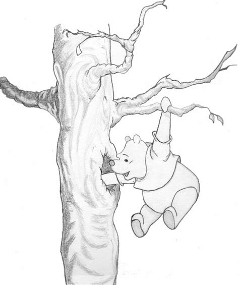 Best Studio C Sketches by 77 Best Images About Disney Pencil Drawings On