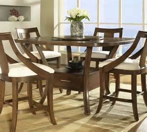 Dining Table Chairs Height Office Chairs Counter Height Office Chairs