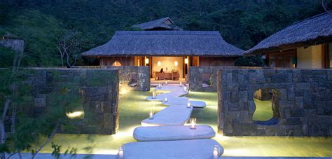 Top 10 Detox Spas In The World by 10 Of The Best Luxury Spa Resorts Around The World Feel