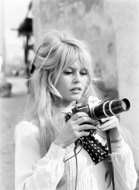 Bridget Bardot Hairstyles by Cinema Style File Brigitte Bardot S Hair Inspiration