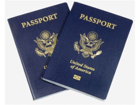 United States Post Office Passport by Herndon Post Office To Participate In Passport Day