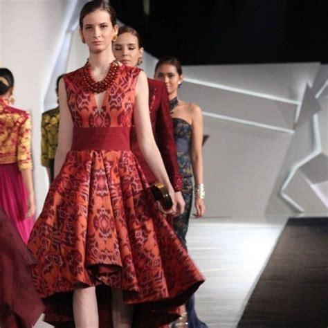 Dress Batik 57 Jumbo 103 best images about indonesia batik kebaya dresses on traditional fashion weeks