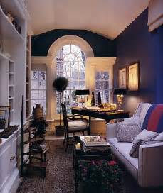 Decorating Ideas For Narrow Living Room Decorating Narrow Living Room The Living Room Nyc