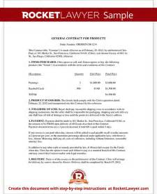 free business contract template business contract template business sales agreement sle