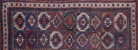 aste tappeti antichi prossime aste calendario aste cambi casa d aste