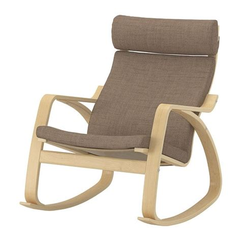 poang rocking chair ikea poang chair leather review nazarm