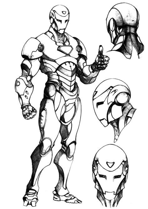 superhero coloring pages nick jr iron man coloring pages free printable coloring pages
