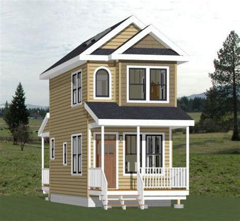 12x28 tiny house 12x28h8a 756 sq ft excellent floor plans 80 best 12x houses images on pinterest garage plans