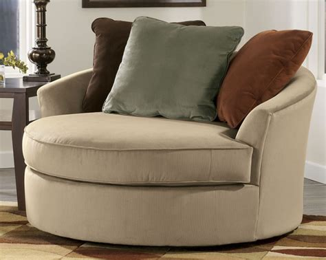 Swivel Arm Chairs Living Room Swivel Arm Chairs Living Room Living Room