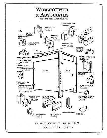 commercial toilet parts diagram commercial toilet diagram befon for