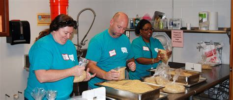 Grants For Food Pantries by Home Catholic Charities Of The Diocese Of Raleigh