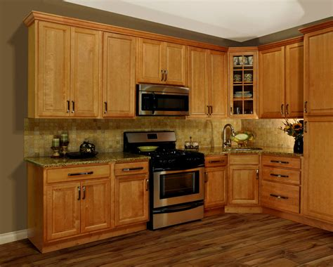 dark hardwood floors with dark cabinets wood floors with
