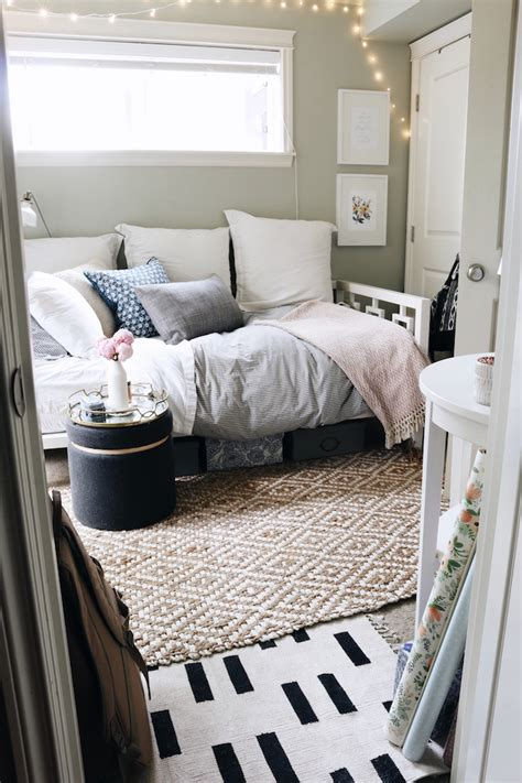 tiny bedrooms   inspire  big ideas