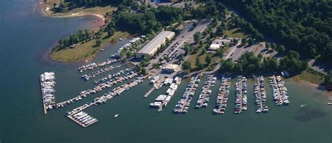 party boat rentals pennsylvania raystown lake houseboat rentals and vacation information