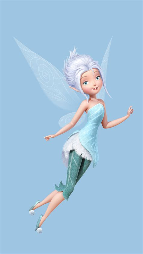 Disney Fairies Tink periwinkle disney wiki tinkerbell and tinker bell