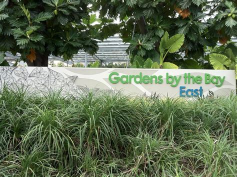 file gardens by the bay east sign singapore 20120422 jpg wikimedia commons