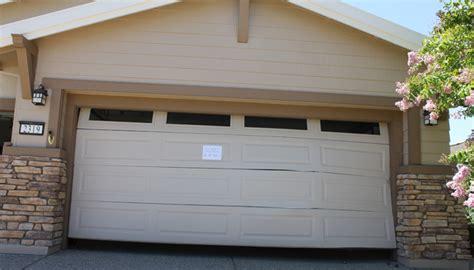 Garage Door Repair Castle Rock by Garage Door Repair Rock 28 Images Garage Door Repair