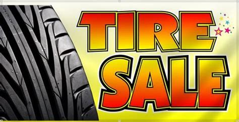 tyre sale tires for sale tire sales