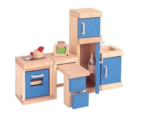 plan toys dolls house furniture plan toys kitchen neo wooden dollhouse furniture plan toys dolls house review
