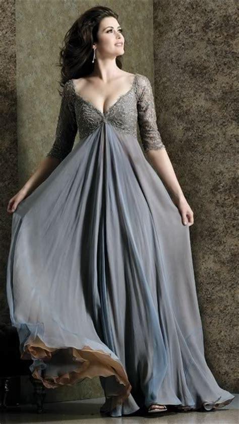 c a jurken grote maten daarom links naar de grote maten shopping mogelijkheden in