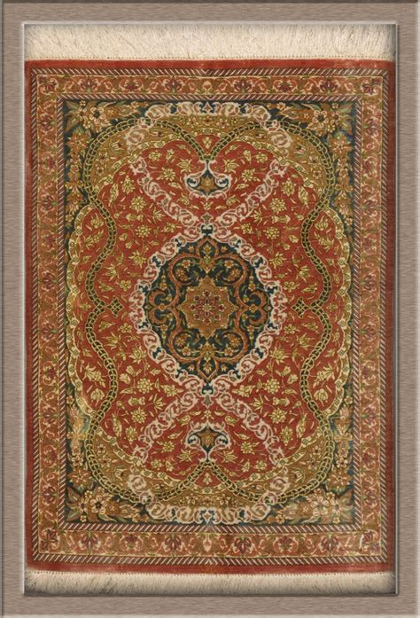 persian silk carpet best place to buy rugs online small