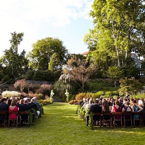 Cheekwood Botanical Garden Wedding 301 Moved Permanently