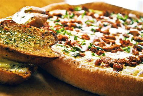 california pizza karachi map california pizza dha today