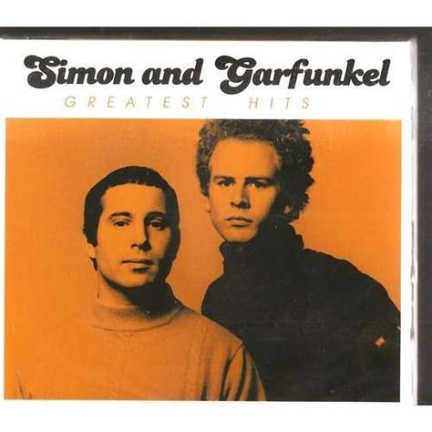 best simon and garfunkel album greatest hits by simon and garfunkel cd x 2 with