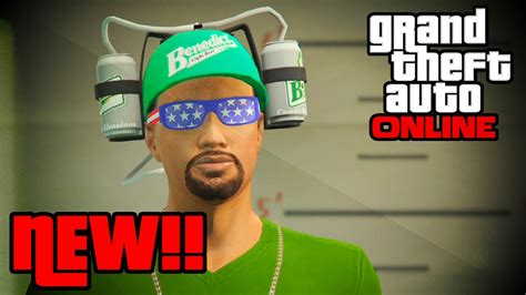 reset gta online character gta 5 glitches change your characters gender appearance