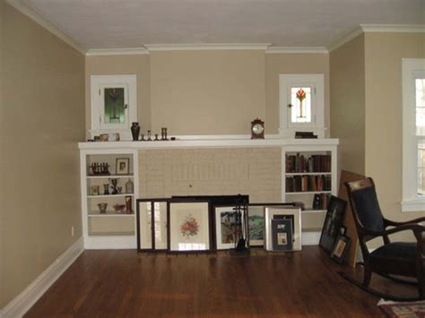 interior paint color ideas simple house designs