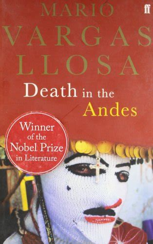 death in the andes biblioth 232 que municipale de chirens nouveaut 233 s adultes death in the andes mario vargas llosa