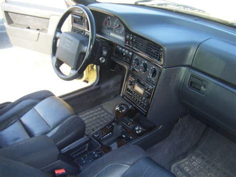 service manual download car manuals 1996 volvo 850 interior lighting volvo 850 s70 v70 xc70