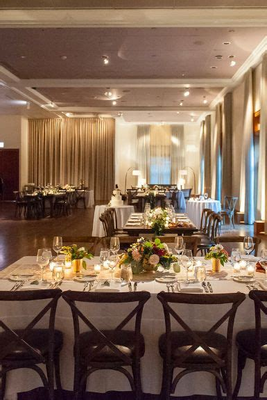 Wedding Planner Chicago by 10 Best Room Chicago Images On Chicago