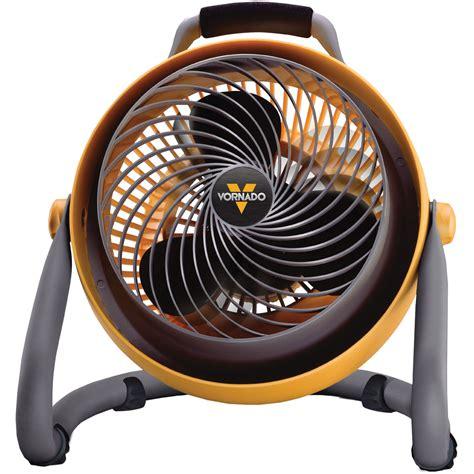 vornado 540b clip on fan vornado 293hd heavy duty shop fan portable fans home