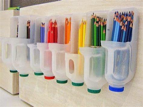 productos elaborados con reciclaje 40 objetos hechos de material reciclado 8 ochoa design