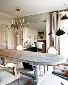 trendy dining room colors decobizz