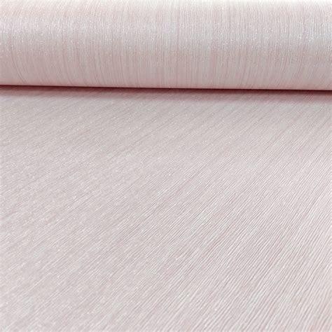 diamond pattern vinyl wallpaper arthouse diamond plain pattern wallpaper stripe glitter