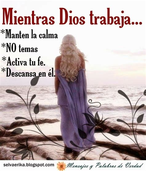 imagenes de reflexion org 413 best images about dios es amor on pinterest