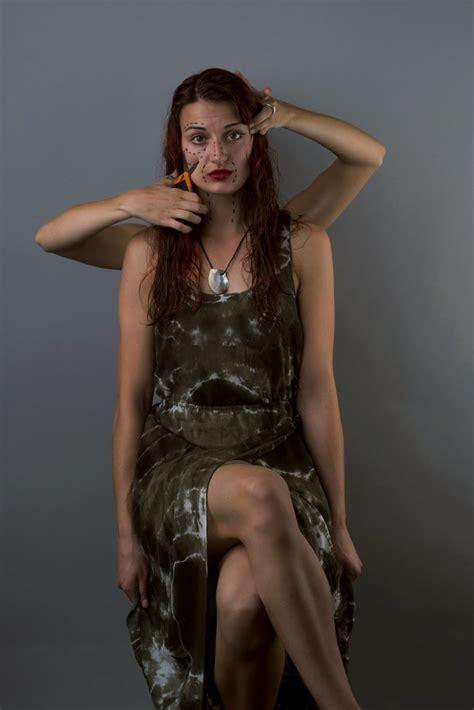 mermaid body dysmorphic disorder bdd