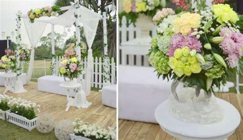 Wedding Bumi Sangkuriang Bandung by 10 Venue Resepsi Pernikahan Paling Cantik Di Bandung