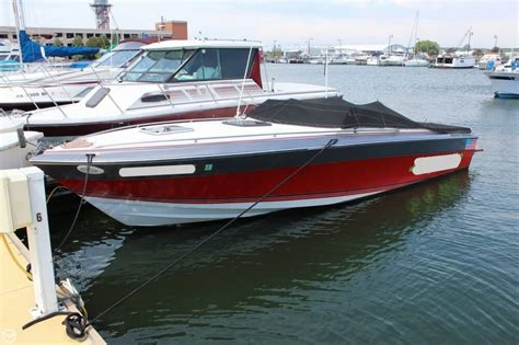 four winns boats for sale pittsburgh four winns liberator boats for sale boats
