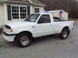 2003 mazda b3000 knoxville tn trucks suvs